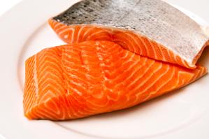 salmon-filets-duo-620px